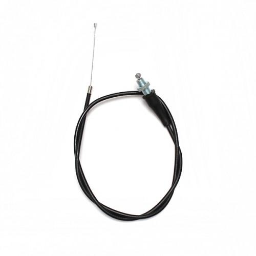 90cm Pit Dirt Stroke Bike Throttle Cable 90cc 110cc 125cc 140cc