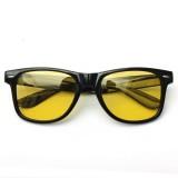 Polarized Night Vision Glasses Sunglasses Driving Riding Goggles