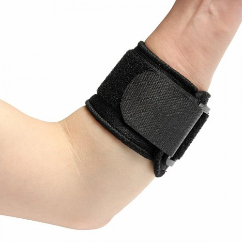 Elbow Support Sports Tennis Fitness Elbow Support