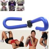 Sport Fitness Gym Thigh Master Exerciser Fitness Equipment
