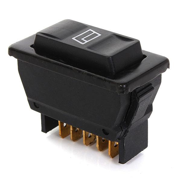 Wiring Diagram Rj45 Car Starter Wiring Diagram On Consumer Control