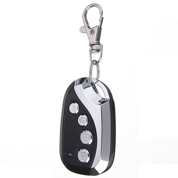 315mhz Replacement Dominator Garage Door Remote Control 4