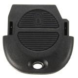 Repair Kit Remote Key Shell 2 Switches For Nissan Nats Almera Primera