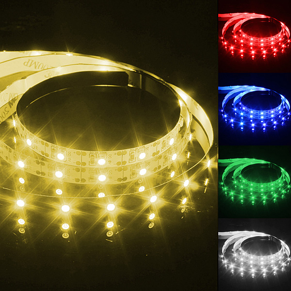 100cm led strip light tv background light with 5v usb cable 100cm led strip light tv background light with 5v usb cable sku17368511g sku1736852g sku1736856 aloadofball Choice Image