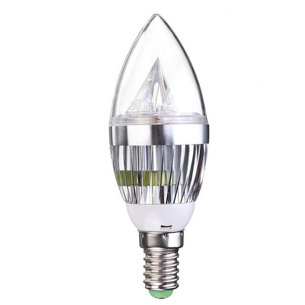 e12 e14 e27 b22 dimmable 9w led chandelier candle light bulb 220v alex nld. Black Bedroom Furniture Sets. Home Design Ideas