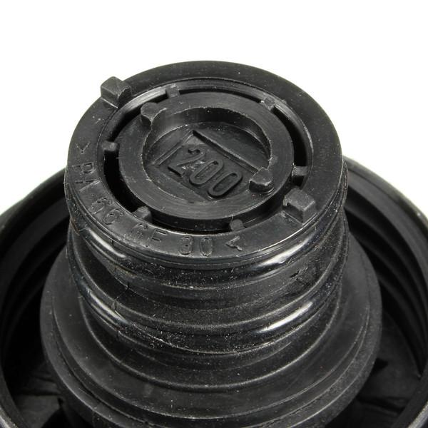 Radiator Expansion Tank Cap For BMW E36 E46 E38 E39 E53 E83