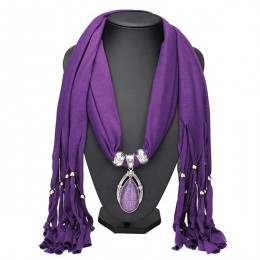 SKU191424-purple.jpg