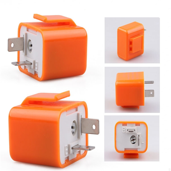 12v relay wiring accessories  12v  get free image about
