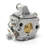 Carburetor Carb for ZAMA STIHL CHAINSAW MS170 MS180