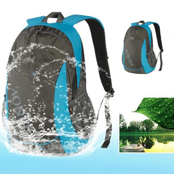 Outdoor Camping Traveling Mountaineering Waterproof ...