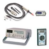 Inspection & Measurement