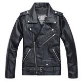 Jackets & Leathers