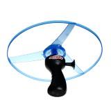 Balls, Frisbees & Boomerangs