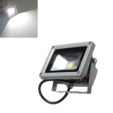 Outdoor Floodlights/Spotlights