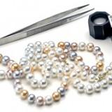 Jewelry Design & Repair