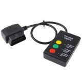 Air Bag Scan Tools/Simulators