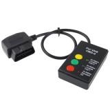 Air Bag Scan Tools/Simulators