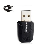 USB Wi-Fi Adapters/Dongles