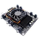 Amplifier Parts & Components