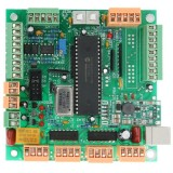 Assemblies & EM Devices