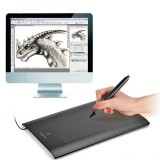 Graphics Tablets/Boards & Pens