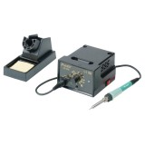 Soldering Irons & Stations