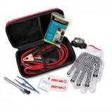 Automotive Tools & Supplies
