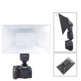 Flash Diffusers