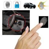 Car Alarms & Security Systems
