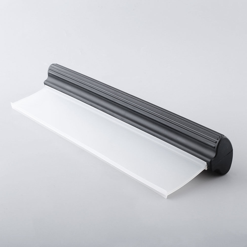 car water blade non scratch silicone for vehicles clean drying windows alex nld. Black Bedroom Furniture Sets. Home Design Ideas