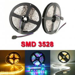 strip-SKU124079-2.jpg