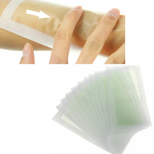 10Pcs Body Hair Removal Cold Wax Strips Papers Waxing Fragrance · 2d2906c9-7606-4262-70f5-9961eb8f9497.jpg ...