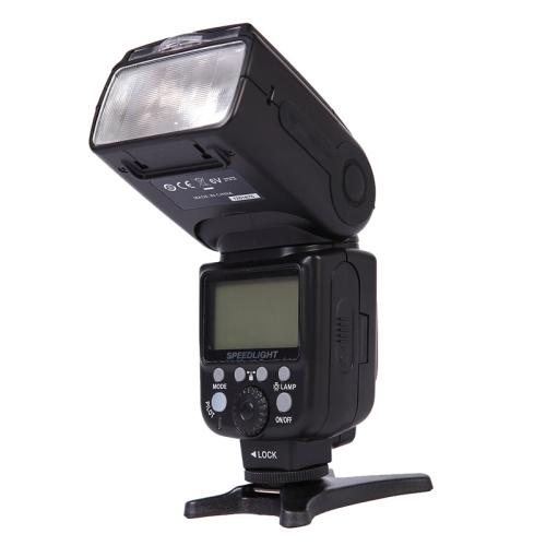 triopo tr 950 flash speedlite for canon   nikon dslr cameras alex nld Canon 40D Manual eBay Canon 40D