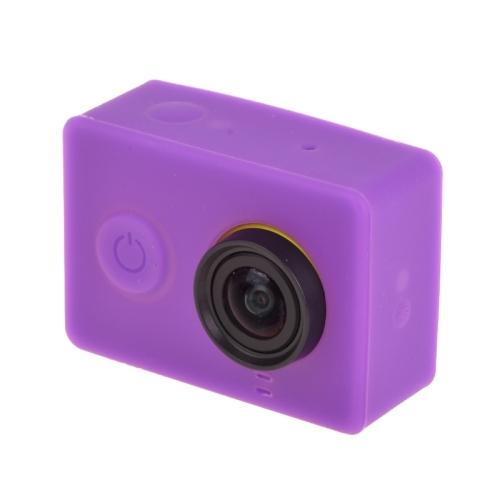 Silicone Camera Cases 111
