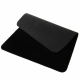 Professional Card Mat Poker Pad Magic Props