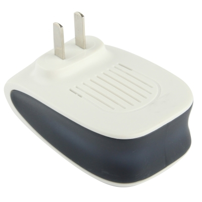 US Plug Ultrasonic Electronic Cockroach Mosquito Pest Repeller