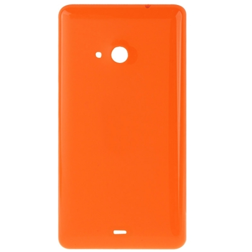 Smooth Surface Plastic Back Housing Cover Replacement for Microsoft Lumia 535 (Orange). 6b8c6b5b8c3d5d0d0d0a.jpg; 6b8c6b5b8c3d5d0d0d0aab4d.jpg ...