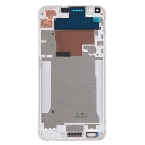 ... Housing LCD Frame Bezel Plate Replacement for HTC Desire 816 (White). 6b8c6b5b8c7d5d1d5d2b.jpg; 6b8c6b5b8c7d5d1d5d2bab4d.jpg; 6b8c6b5b8c7d5d1d5d2bab7d. ...