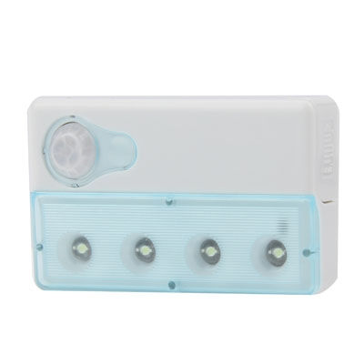 Wholesale Pir Sensor Body