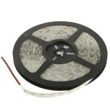 Epoxy Waterproof Warm White LED 3528 SMD Rope Light, 60 LED/M, Length: 5M