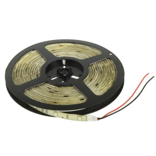 Epoxy Waterproof Red LED 5050 SMD Rope Light, 30 LED/M, Length: 5M