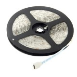 3528 SMD Waterproof RGB LED Strip with 44 Keys RGB LED Light Controller, 300 LED and Length: 5m