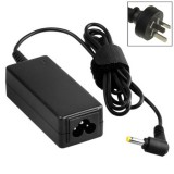 AU Plug AC Adapter 19V 1.58A 30W for HP Notebook, Output Tips: 4.0 x 1.7mm