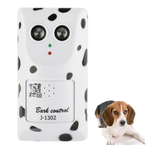 Ultrasonic Dog Bark Control Frequency