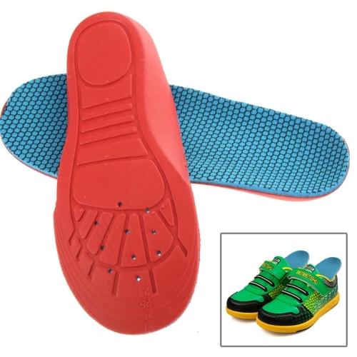 Children S Orthopedic Shoes Australia