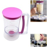 900ml Batter Dispenser Cupcake Measuring Cup