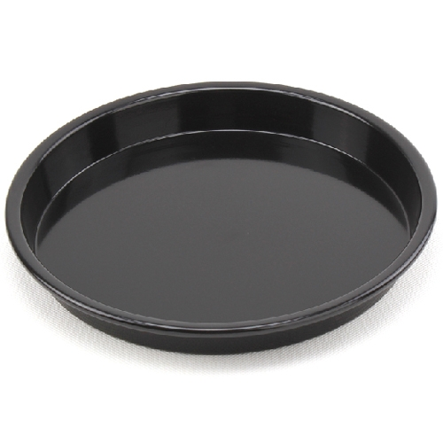 9 Inch Round Non Stick Pizza Pan Baking Cooking Oven Tray
