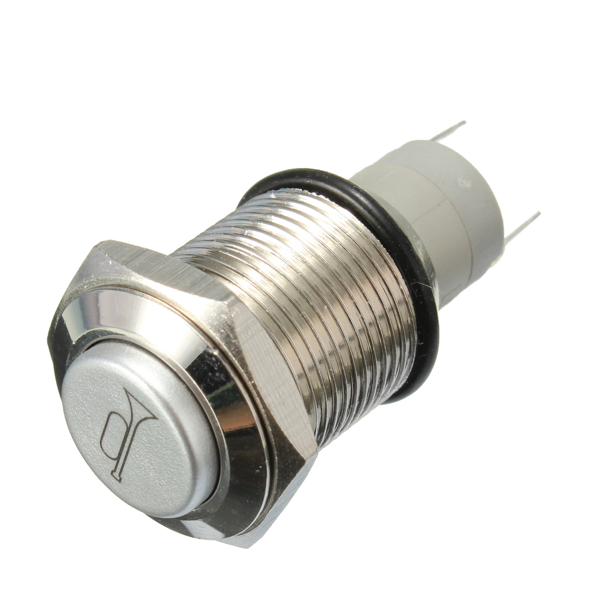 Engineering Essentials Relays And Contactors furthermore Electrical Schematic Symbols Names And Identifications together with Three Phase Bldc Motor moreover Four Quadrant Operation Of Dc Motor additionally Torque Slip Characteristic Stability Analysis For Induction Motor. on dc motor operation