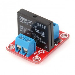 External TCXO Clock Module PPM 0 1 For HackRF One GPS Experiment GSM