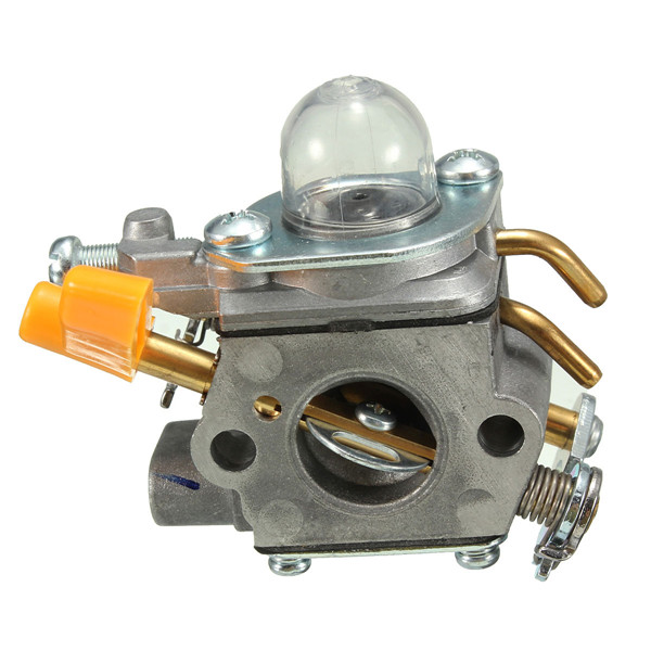 Carburetor For Homelite Zama Ryobi 308054003 3074504 985624001 C1U-H60 26cc 30cc